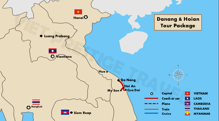 Danang And Hoian Tour Package| Da Nang Holiday Package on wo map, no map, would map, heart map, get map, india map, nz map, first map, oh map, tv map, personal systems map, can map, find map, bing map, art that is a map, future earth changes map, gw map, it's map, ai map, co map,