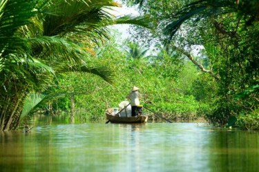 Cambodia-vietnam-cruise-vacation-vietnam_can_tho_tour_mekong_delta_mongo
