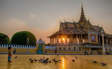 Phnom-Penh-Highlighted-Holiday-packages-Phnom-Penh-capital