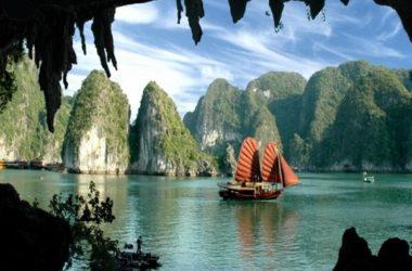 all inclusive vietnam family holiday vietnam family tour. Black Bedroom Furniture Sets. Home Design Ideas